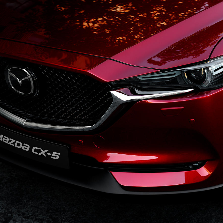 https://obrist.mazda.at/wp-content/uploads/sites/19/2018/08/900x900_image_cx5_front.jpg
